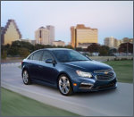 Cross Country Car Shipping Rates - Ship Cars Across Country at the Lowest Prices - 855-744-7878